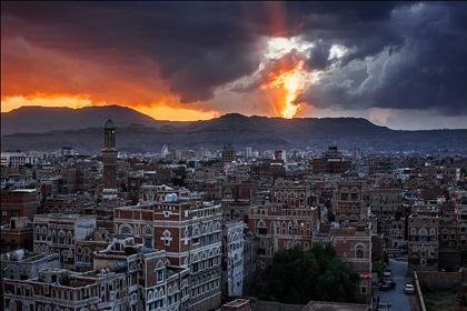 МИД настоятельно призывает россиян не ездить в Йемен