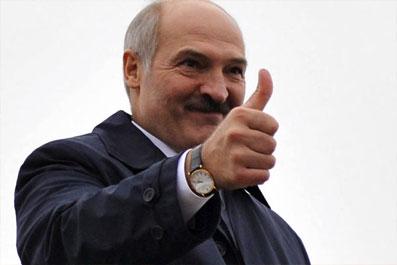 Лукашенко признался, что подслушивал разговоры