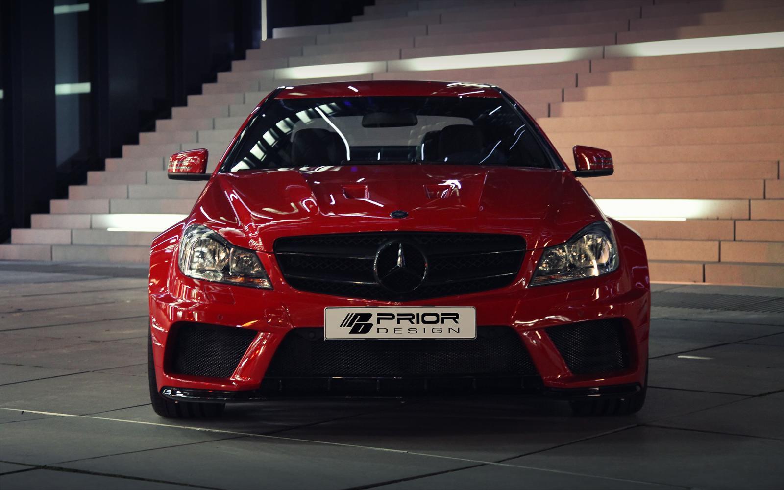 Отозвано почти 150 тысяч Mercedes-Benz