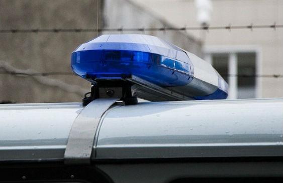В Петербурге шестиклассник напал с ножом на учительницу