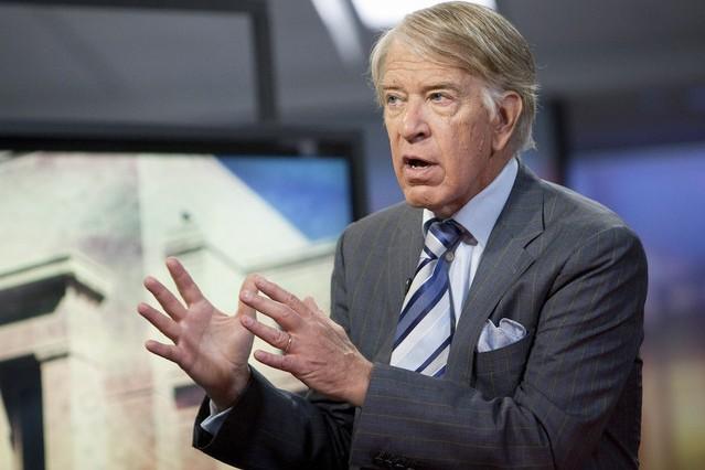 Политик рассказал, как США победить РФ без войны, в которой можно проиграть
