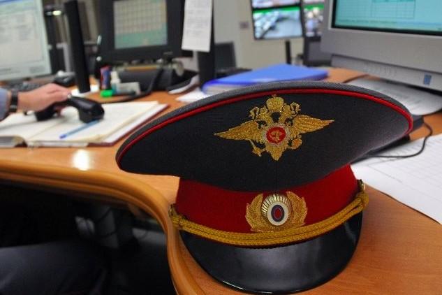 В Новой Москве из частного дома похищены деньги и ценности на 5 млн рублей