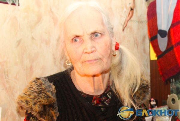 РЖД отказывается выплачивать пенсинерке 1 млн рублей за инвалидность