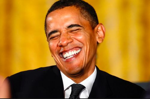 Обама обозначил приоритеты США