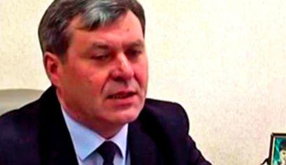 Задержаны убийцы зама бывшего мэра Славянска