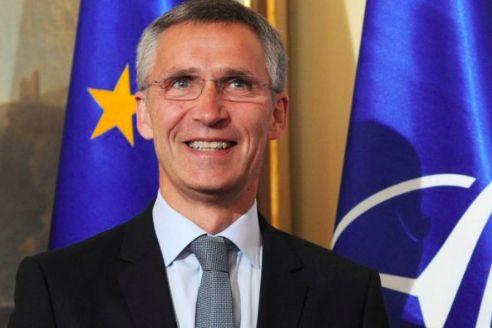 НАТО заявило о готовности сотрудничать с Россией