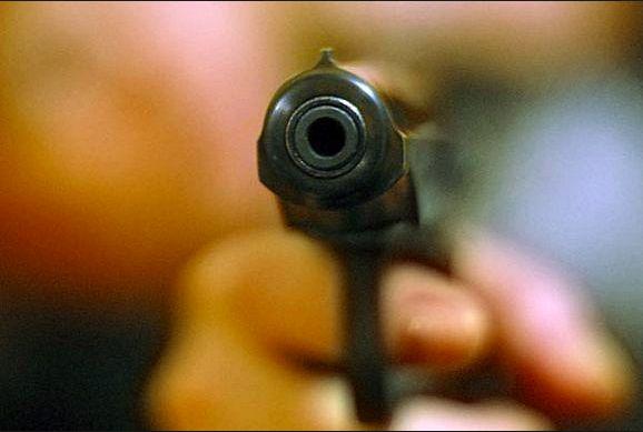 Драка со стрельбой в Москве: двое ранены и один убит