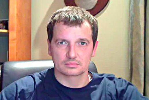 Зятя Березовского объявили в международный розыск