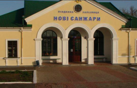 На Украине мужчина убил своего рабочего за кусок хлеба