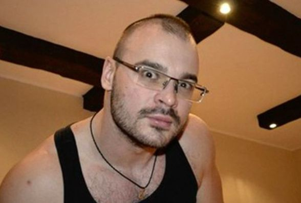 Сторонница Тесака сбежала от следствия на Украину