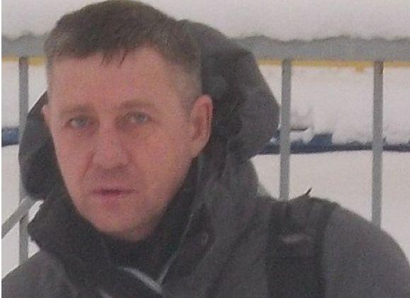 Пропавшего врача из Нижневартовска нашли мертвым