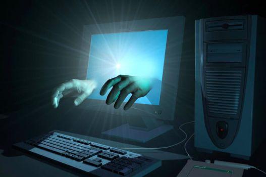 Хакеры ограбили 100 банков на $300 миллионов