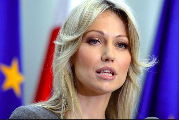 Самый красивый кандидат в президенты Польши хочет дружить с РФ