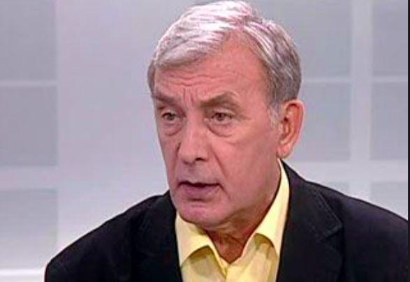 Психиатр Виноградов: Убийцами 12 человек двигала жажда насилия