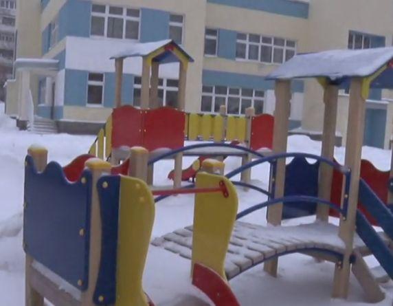 Судебные медики выявили причину смерти 4-летней в детском саду Дзержинска