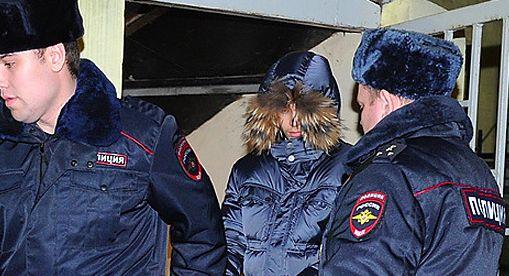 Прокуратура просит продлить срок содержания под стражей школьному стрелку