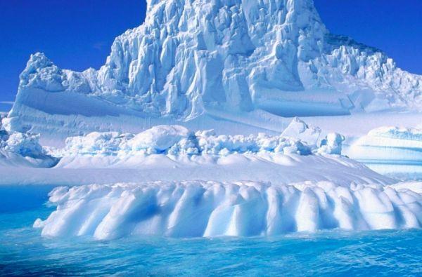 Шойгу заявил, что Россия готова воевать за Арктику