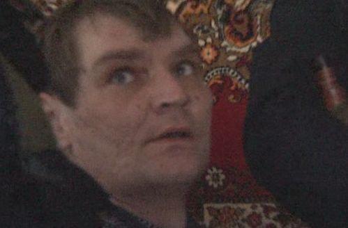 За расстрел четверых человек жителю Омска грозит более 10 лет