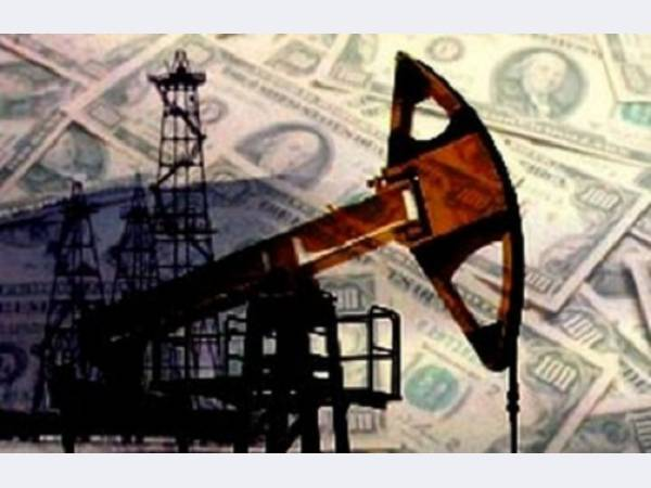 Саудовская Аравия сдалась: цена на нефть растет