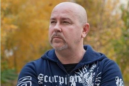 Ополченцы поблагодарили за хорошее оснащение ВСУ - 25% техники осталось в Дебальцево