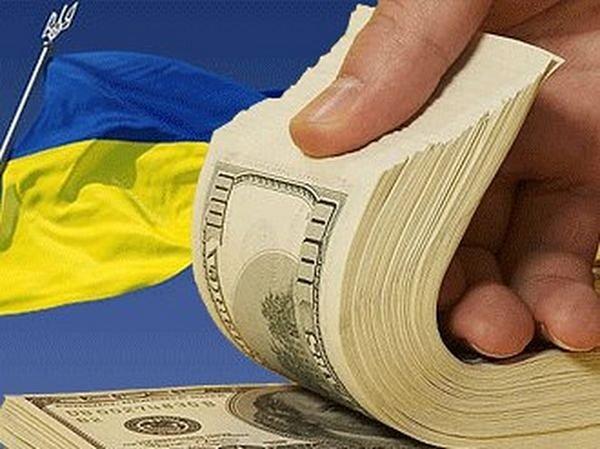 Украина получит 2 млрд долларов от Всемирного банка в 2015 году