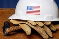 В США еще два нефтеперерабатывающих завода бастуют