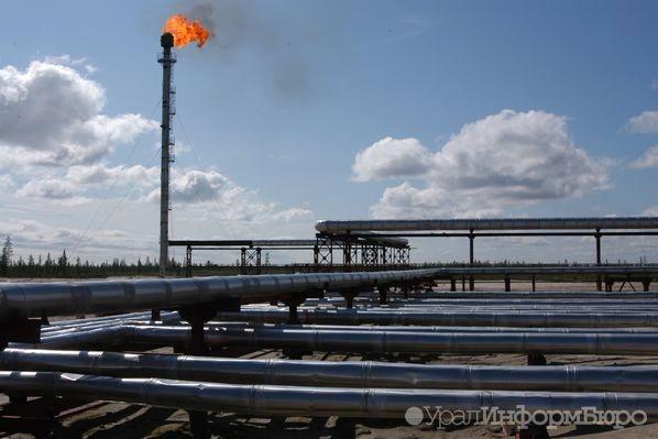 В США бастуют работники нефтяной отрасли