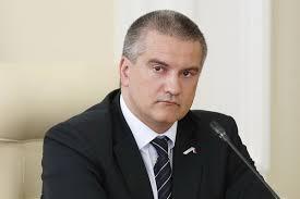 Аксенов: В Крыму построят корабль стоимостью 2,5 млрд рублей