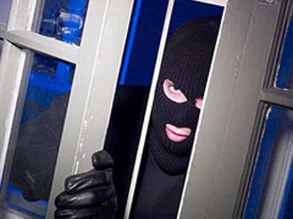 Приморский «балконный насильник» осужден на 13 лет