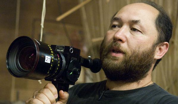 Тимур Бекмамбетов экранизирует «Бен-Гура» максимально близко к роману Уоллеса