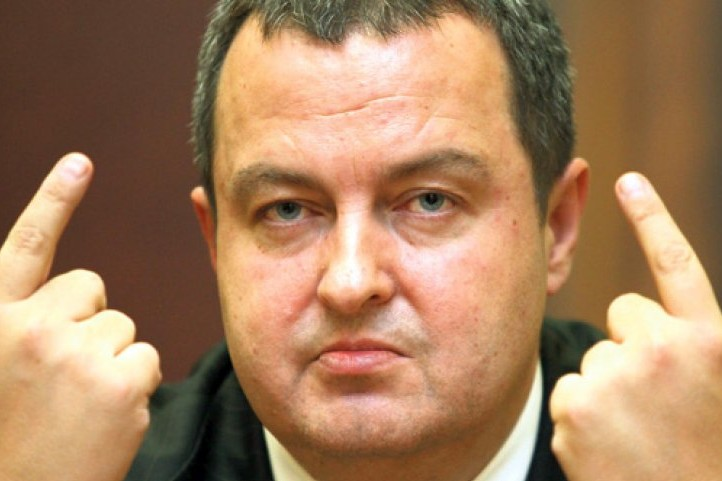Глава ОБСЕ предложил прекратить огонь в Дебальцево минимум на 3 дня