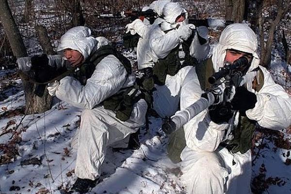 Разведка ДНР: Мариуполь возьмем за неделю