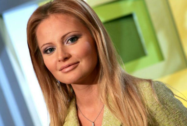 Дана Борисова, помирившись с матерью, отправила ее жить в Судак