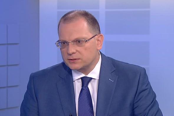 Долгов: Киев должен прекратить провокации против журналистов РФ