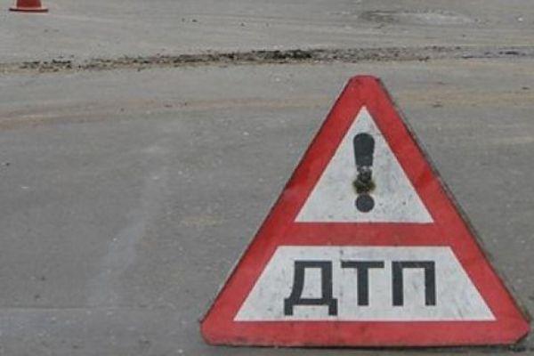 5 человек разбились насмерть в ДТП под Псковом