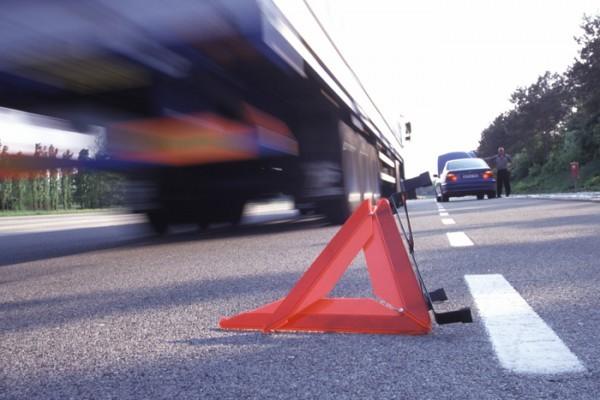 В ДТП в Подмосковье погибли два водителя и пассажирка