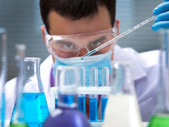 В Приморье с подозрением на лихорадку Эбола госпитализирован россиянин