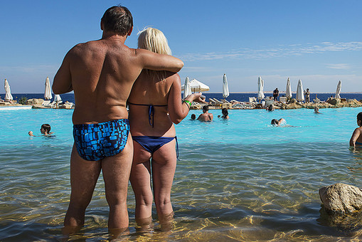 форум живущихв турции россиян пример: время
