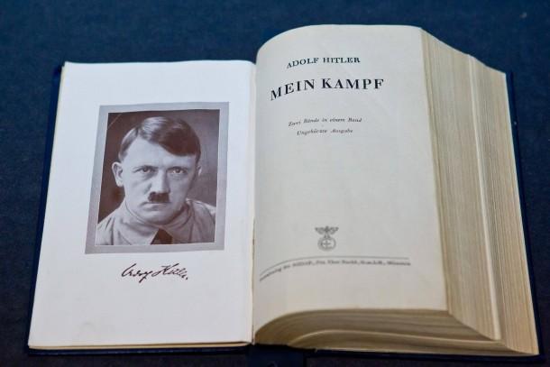 В Германии выпустят роскошное издание