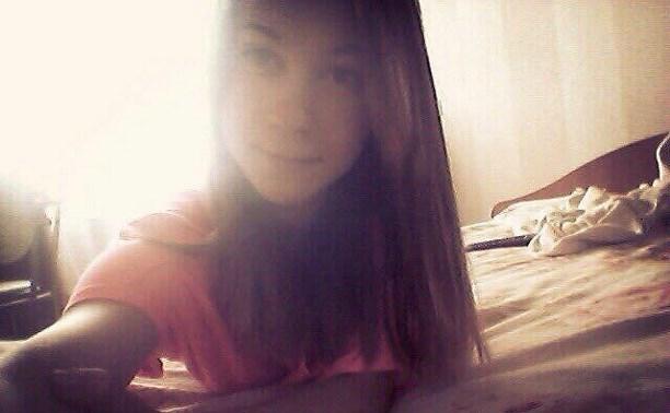 В Южно-Сахалинске нашли пропавшую девочку-подростка