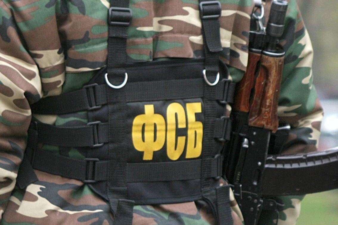 Ковалев: Убийство Немцова помогут раскрыть регистраторы