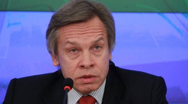 Новые санкции против РФ нарушат минские договоренности