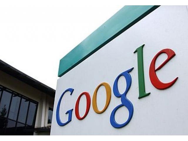 Россиянин намерен отсудить у Google 50 тысяч рублей