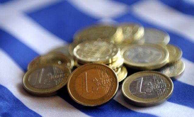 Греция не нуждается в новых кредитах
