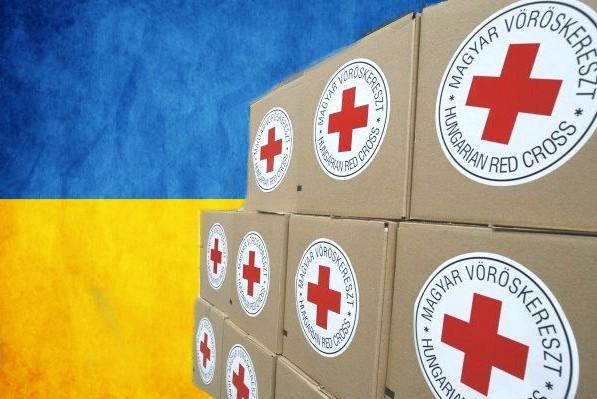 В Луганской области власти спрятали 200 тонн гуманитарки от ООН, чтобы раздавать на выборах