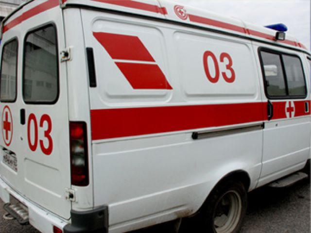 Подросток в Астрахани покончил с собой после разговора с возлюбленной