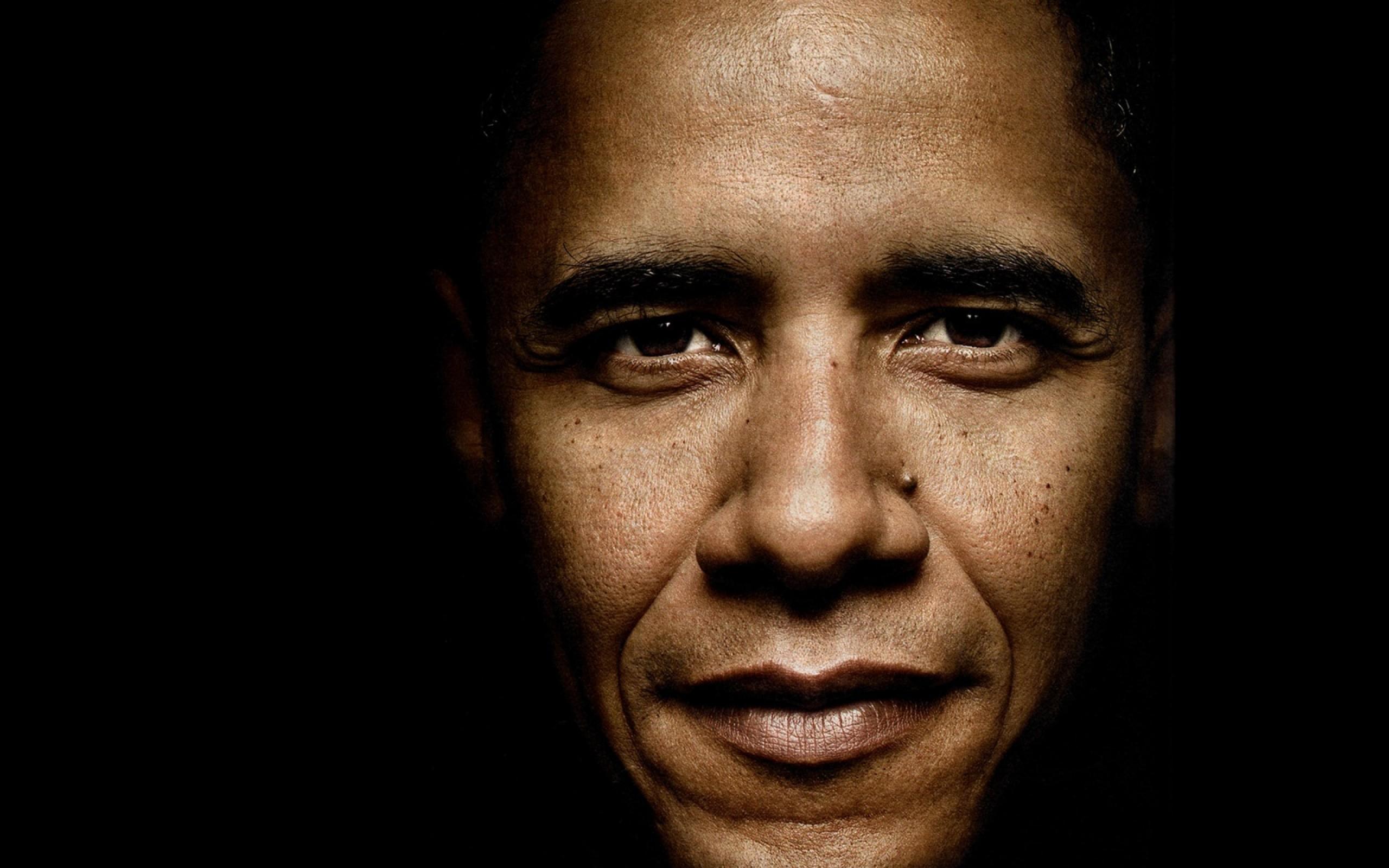Телеканал сделал Обаму подозреваемым в изнасиловании