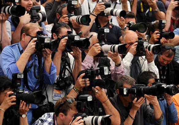 До 20% журналистов могут потерять работу