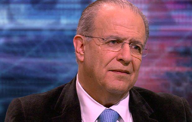Кипр разъяснил, для каких целей предоставит территории РФ
