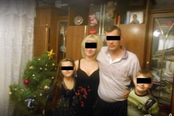 Убийца семьи из Волжского находился под наркотиками